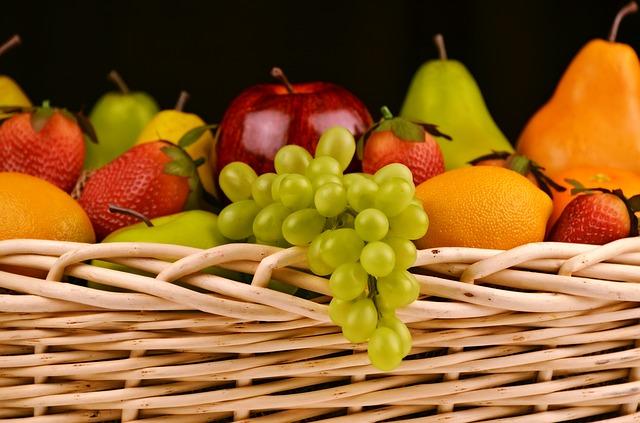 Si practicas deporte en verano, ¡Cuida tu alimentación!